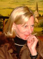 Barbara Lanschützer