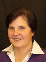 Maria Lanschützer