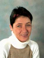 Maria Löcker