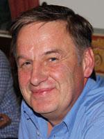 Sepp Wiedemaier